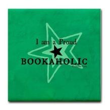 bookahholic2