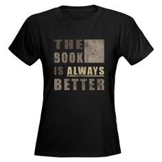 book tshirt 3
