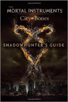 shadowhunters guide