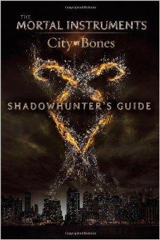 shadowhunters guide