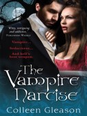 the vampire narcise