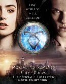 city of bones movie guide