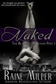 naked blackstone 1