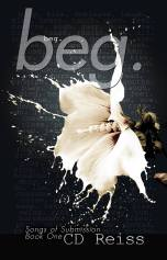 beg songs of submission 1