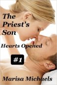 hearts opened - the priests son