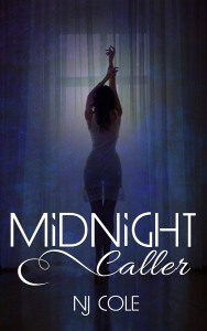Midnight Caller eBook FINAL