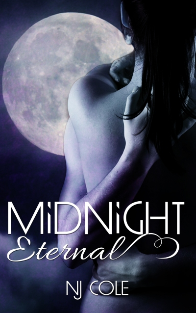Midnight Eternal eBook FINAL