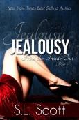 fromtheinsideout-jealousy1