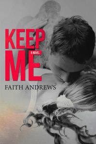 KeepMe__JessicaFaith-ebooklg
