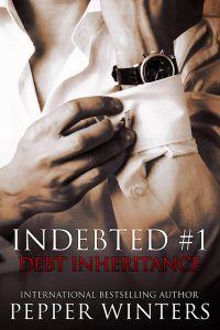 debt inheritance cover