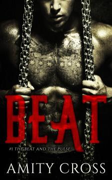 Beat_AmityCross