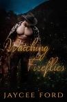 da86f-watching-fireflies-m4