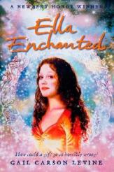 ella-enchanted cover