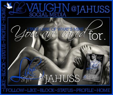 LIKE_Vaughn_teaser