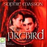 the firebird cover