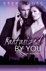 fantasized by you