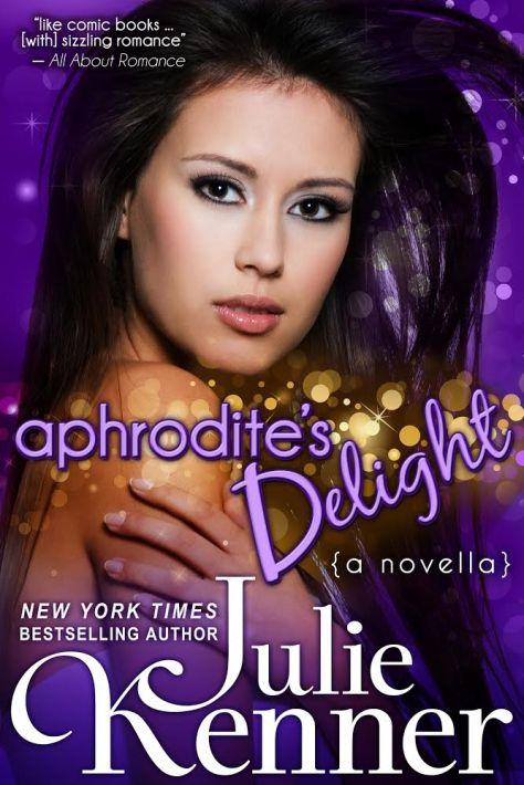 aphrodite-cover