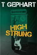 HighStrung_Cover_3
