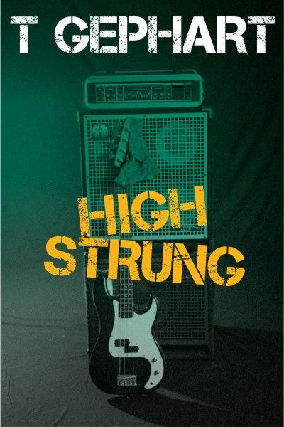 HighStrung_Cover_3