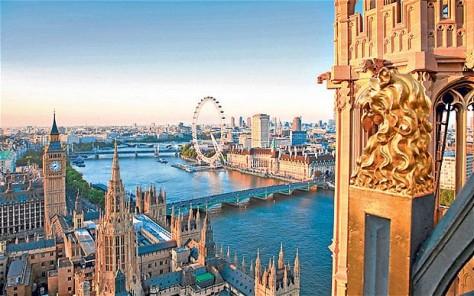 london-3_2885892b