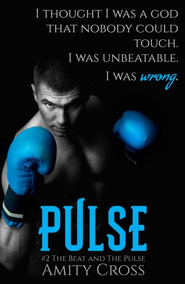 Pulse_Ash_1_sm