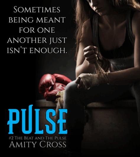 Pulse_Ren_1_sm