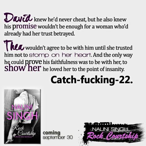 rock courtship teaser 3