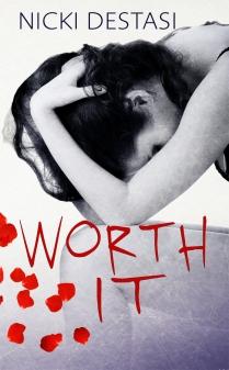WorthIt_Amazon Cover