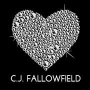 CJ fallowfield