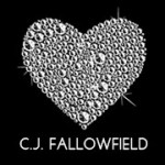 CJ fallowfield