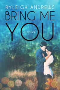 bring me you cover