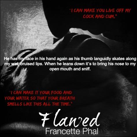 FlawedQ6