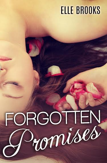 forgotten promises front cover