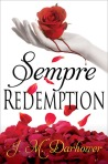 sempre redemption fornt cover