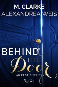 behind the door 2