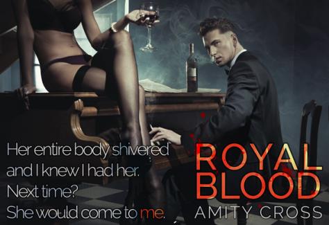 RoyalBlood1_sm