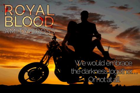 RoyalBlood4_sm