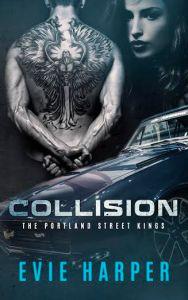 collision-cover (1)