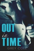 out in time cover
