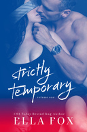 strictly temporary rr