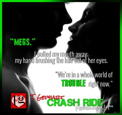 Crash-ride-Teaser-5