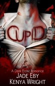 Cupid_Cover