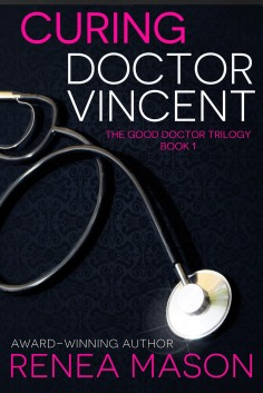 curing doc vincent front