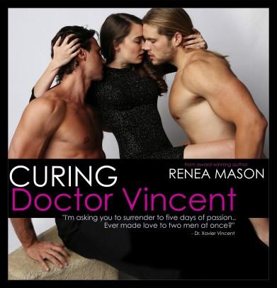 curing doc vincent teaser1