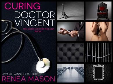 curing doc vincent teaser2