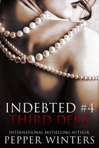 third debt front