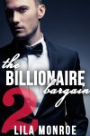 billionaire bargain 2