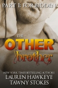 the other brother part 1 front