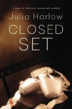 ClosedSet