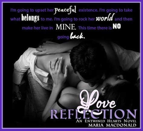 love reflection teaser 1
